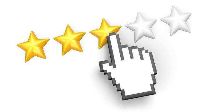 Perk ratings for PUGs | Maverick Warriors